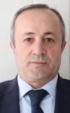 Рамазанов Рамазан Хайбулаевич