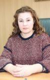 Магомедова Зумруд Омаргаджиевна