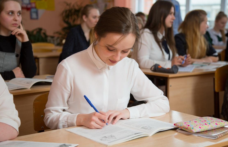 В 2021 году выпускники школ будут проходить государственную итоговую аттестацию по упрощённым правилам
