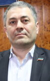 Кадиев Рашид Закарьяевич