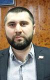 Тергуев Махач Алиасхабович