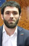 Муталибов Магомед Ибрагимович