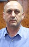 Мусаев  Ахмед  Магомедович