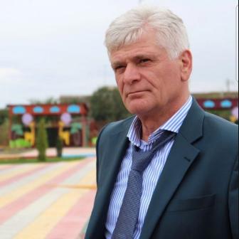Глава Кизилюртовского района Рустам Татарханов завел свой официальный аккаунт в Instagram